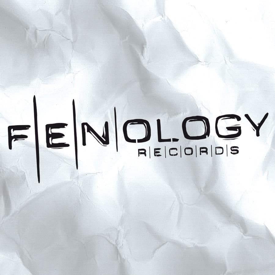 Woody's Label: FENology Records