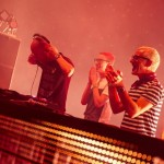 Group Therapy 051 (01.11.2013) with Above & Beyond and Mat Zo