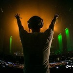 A State Of Trance 638 (07.11.2013) with Armin van Buuren