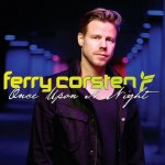 Ferry Corsten: Once Upon A Night, Vol. 4