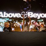 Group Therapy 055 (29.11.2013) with Above & Beyond and Michael Brun