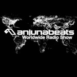 Anjunabeats Worldwide 369 (16.02.2014) with Fon.Leman