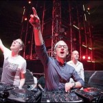 Group Therapy 053 (15.11.2013) with Above & Beyond and Lulu Rouge