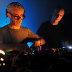 Group Therapy 057 (13.12.2013) with Above & Beyond and Juventa