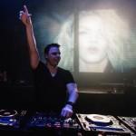 Global DJ Broadcast (16.01.2014) with Markus Schulz