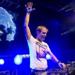 A State Of Trance 649 (23.01.2014) with Armin van Buuren