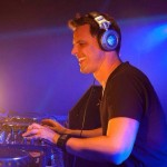 Global DJ Broadcast (23.01.2014) with Markus Schulz & Max Graham