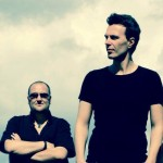 Global DJ Broadcast (30.01.2014) with Markus Schulz & Wellenrausch