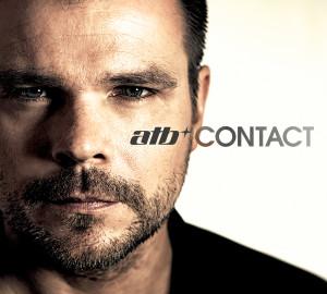 ATB CONTACT Cover