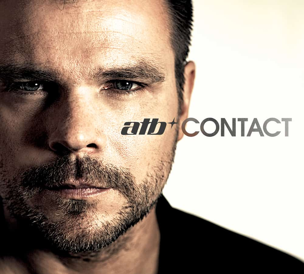 Read all important about ATB's new album here!