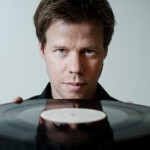 Corstens Countdown 341 (08.01.2014) with Ferry Corsten