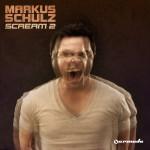 Markus Schulz: Scream 2
