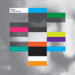 Solarstone: Pure (The Deluxe Edition)