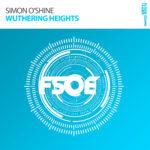 Simon O'Shine – Wuthering Heights