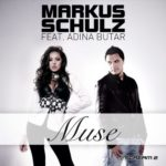 Markus Schulz feat. Adina Butar – Muse