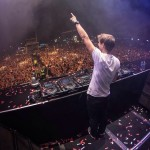 A State Of Trance 654 (13.03.2014) with Armin van Buuren