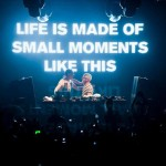 Group Therapy 071 (21.03.2014) with Above & Beyond and Rafaël Frost