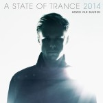 Armin van Buuren – A State Of Trance 2014