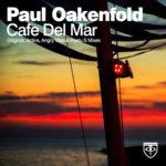 Paul Oakenfold – Cafe Del Mar