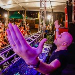 Future Sound Of Egypt 336 (14.04.2014) with Aly & Fila