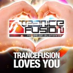 Trancefusion – Power of Elements (19.04.2014) @ Prague, Czech Republic