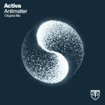 Activa – Antimatter