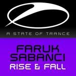 Faruk Sabanci – Rise & Fall