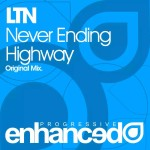 LTN – Never Ending Highway