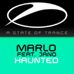 MaRLo feat. Jano – Haunted