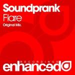 Soundprank – Flare