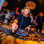 Corstens Countdown 361 (28.05.2014) with Ferry Corsten