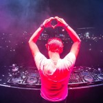 A State Of Trance 661 (01.05.2014) with Armin van Buuren