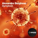 Alexandre Bergheau – Symptom