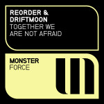 ReOrder & Driftmoon – Together We Are Not Afraid