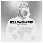 Paul Oakenfold – Trance Mission