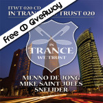 Competition: Win a Copy of In Trance We Trust 20