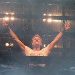 A State Of Trance 668 (19.06.2014) with Armin van Buuren