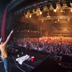 Group Therapy 085 (27.06.2014) with Above & Beyond and Matt Lange