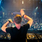 Corstens Countdown 365 (25.06.2014) with Ferry Corsten