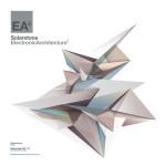 Solarstone – Electronic Architecture³