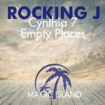 Rocking J – Empty Places