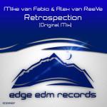 Mike van Fabio & Alex van ReeVe – Retrospection
