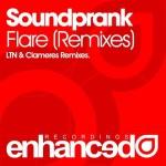 Soundprank – Flare (LTN Remix)