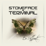 Stoneface & Terminal – Be Different