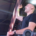 Future Sound Of Egypt 348 (07.07.2014) with Aly & Fila