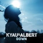 Kyau & Albert – Down