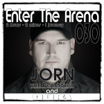 Enter The Arena 030:  Jorn van Deynhoven and DuKa