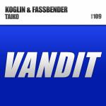 Koglin & Fassbender – Taiko