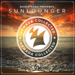 Armada Collected: Roger Shah presents Sunlounger