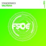 Standerwick – Valyrian